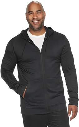 Tek Gear Big & Tall Performance Hoodie