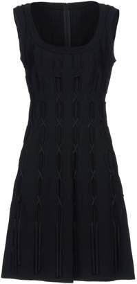 Alaia Short dresses - Item 34628864