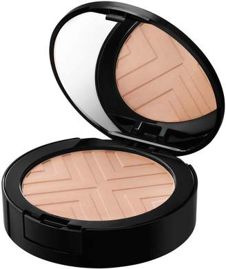Vichy Dermablend Covermatte Compact Powder Foundation 25 9,5g