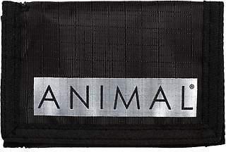 Animal Mens VEXATION WALLET DW8WN004002