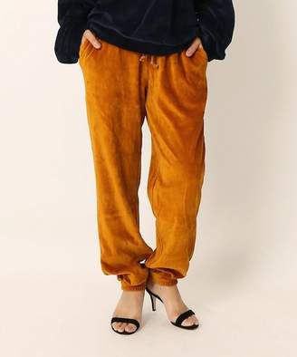 Base Range EMILY WEEK Baserange SWEAT PANTS