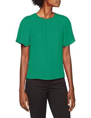 Warehouse Women's Angel Sleeve T-Shirt