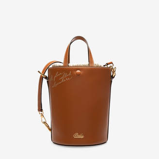 Bally Chlea Brown 1