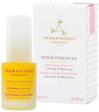Aromatherapy Associates Inner Strength Face Oil 15Ml