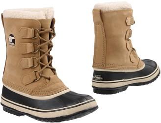 Sorel Ankle boots - Item 11337923KL