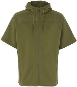 Puma Sweatshirts - Item 12195206TL
