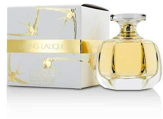 Lalique NEW Living EDP Spray 100ml Perfume