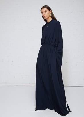 Femme Maison Columbo Dress
