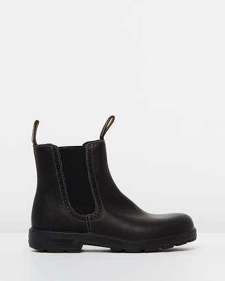 Blundstone 1448 Boots - Women's