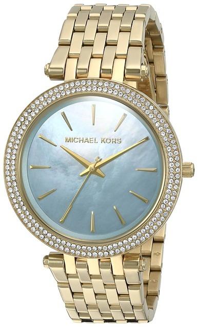MICHAEL Michael KorsMichael Kors - Darci Watches
