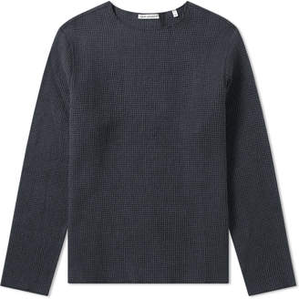 Our Legacy Craft Lock Sweat