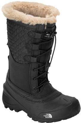 The North Face Youth Shellista Lace III - 6