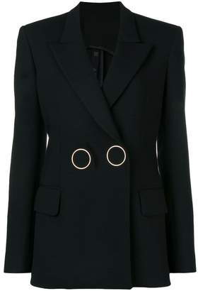 Petar Petrov structured blazer
