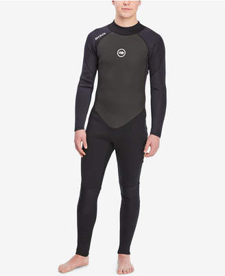 Hot Tuna Men's 2.5mm Full Wetsuit from Eastern Mountain Sports