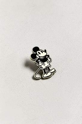 Urban Outfitters Classic Mickey Mouse Pin