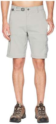 Prana Stretch Zion 10 Short Men's Shorts