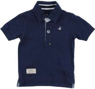 Brooksfield Polo shirts - Item 12034213KJ
