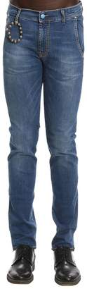 Roy Rogers Jeans Jeans Men