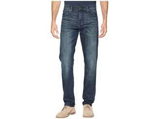 Lucky Brand 110 Modern Skinny Jeans in Briny Deep