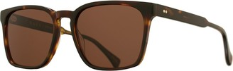 Raen Pierce Sunglasses