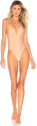 House Of Harlow X REVOLVE Goldie One Piece