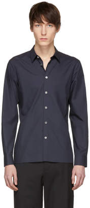 Stephan Schneider Navy Foam Shirt