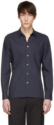 Stephan Schneider Navy Foam Shirt
