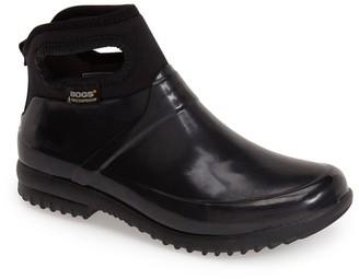 Bogs Seattle Waterproof Short Boot