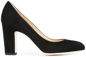 Jimmy Choo Billie 85 pumps