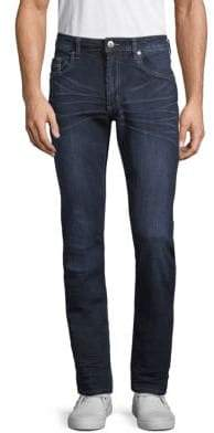 Buffalo David Bitton Max Stretch Jeans