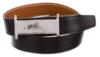 Hermes Reversible Api Belt Kit