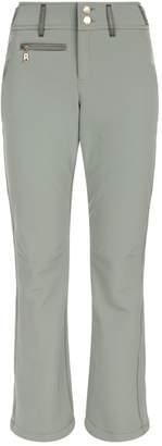 Bogner Hailey Soft Shell Ski Trousers