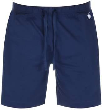 Ralph Lauren Shorts Navy