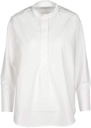 YMC Shirt
