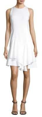 Elie Tahari Lalana Shift Dress
