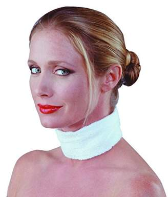 Betty Dain Neck Towel