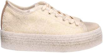 Beverly Hills Polo Club Low-tops & sneakers - Item 11591089IX