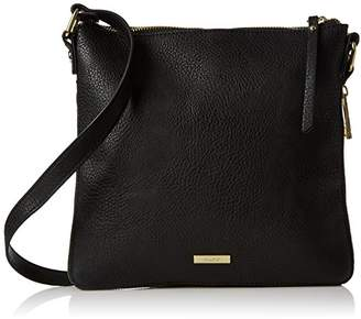 Aldo Black Shoulder Bags for Women - ShopStyle UK 80510aa734b8c