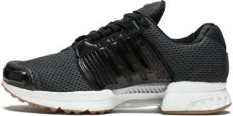 adidas ClimaCool 1 Copfla/Core Black