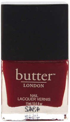 Butter London .4Oz Saucy Jack Nail Lacquer