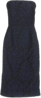 Tara Jarmon Knee-length dresses