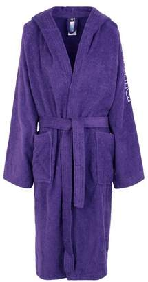 Arena ZEPPELIN PLUS Towelling dressing gown