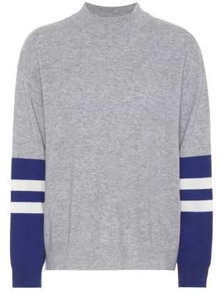 Velvet Lilian cashmere sweater