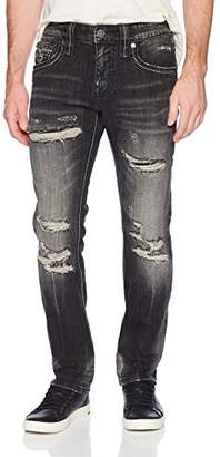 Rock Revival Men's Rodd