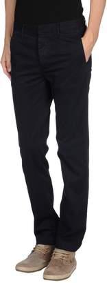 Mauro Grifoni Casual pants - Item 36583492UE