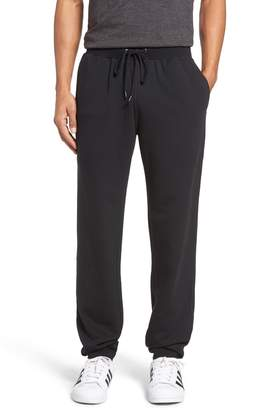 Daniel Buchler Stretch Modal Blend Jogger Pants