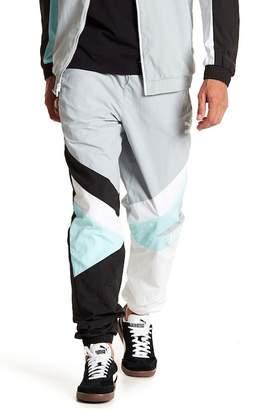 Puma Diamond Track Pants