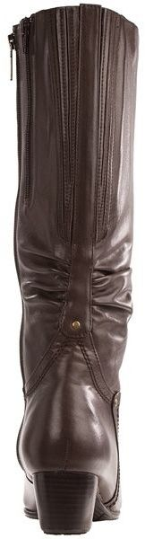 Blondo Evelyn Boots - Leather (For Women)