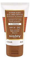 Sisley Paris (シスレー) - [シスレー] SP ソワン ソレイユ ティンティッド サンケア SPF30・PA+++