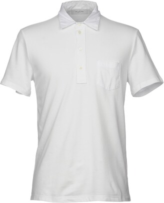 Aglini Polo shirts